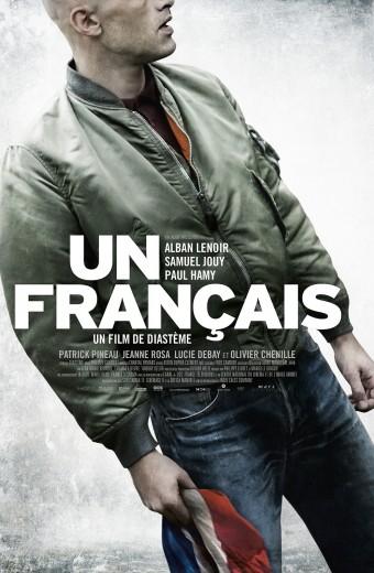 Un Français - Mercredi 7 octobre 2015 à 19h30