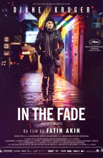 In The Fade - Mercredi 7 février à 19h30